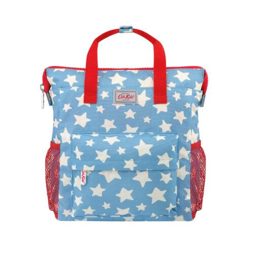 Cath Kidston Shooting Star Kids Large Tote Backpack