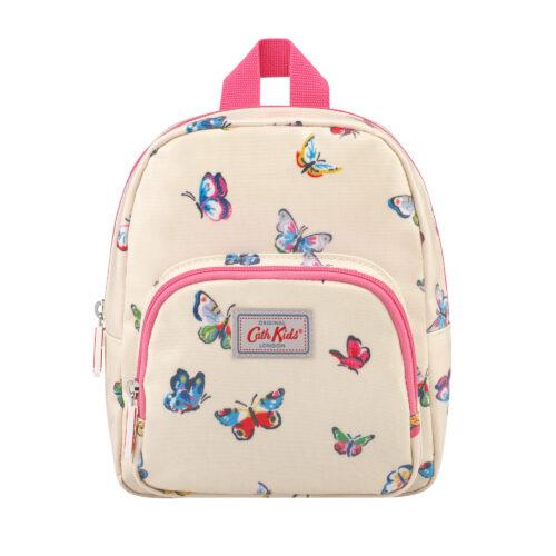Cath Kidston Butterflies Kids Mini Backpack