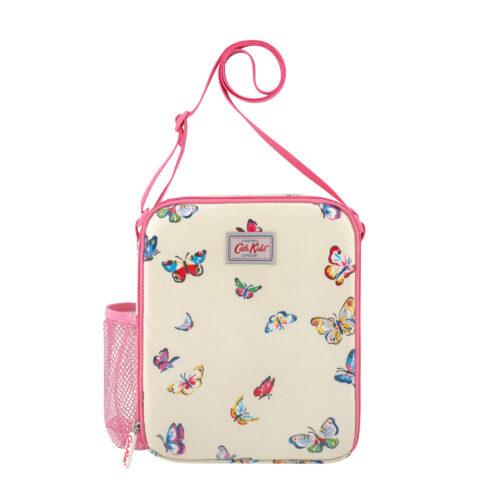 Cath Kidston Butterflies Kids Lunch Bag