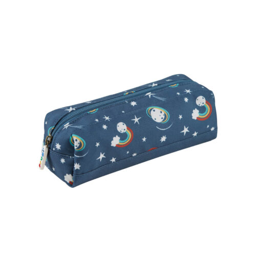 Frugi Crafty Pencil Case: Look at the Stars