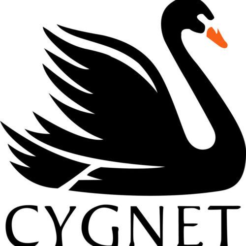 Cygnet Yarns