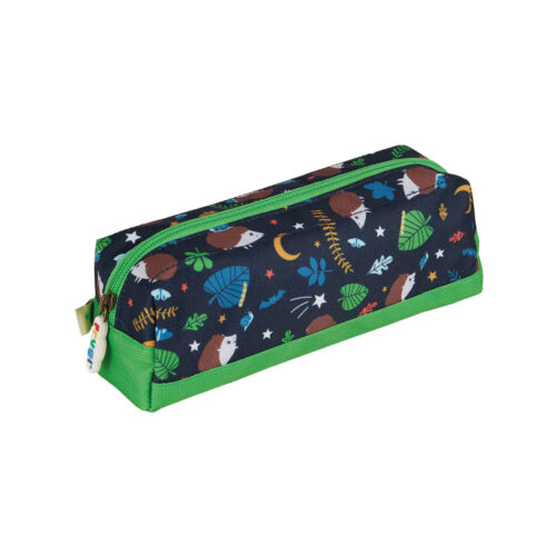 Frugi The National Trust Crafty Pencil Case