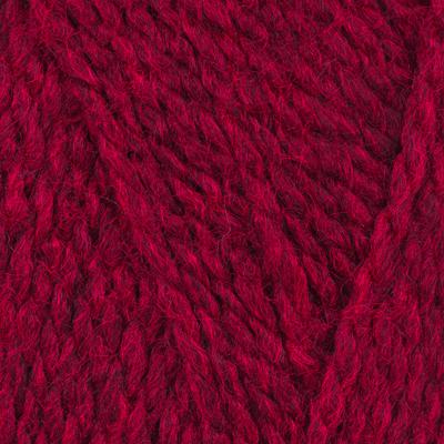 Stylecraft Highland Heathers Aran Stewart Red 3770
