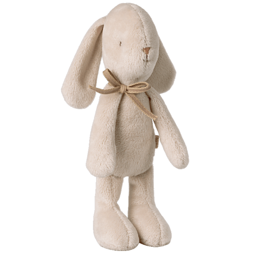 Maileg Small Soft Off White Bunny